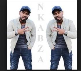 DJ Nkabza - Miami